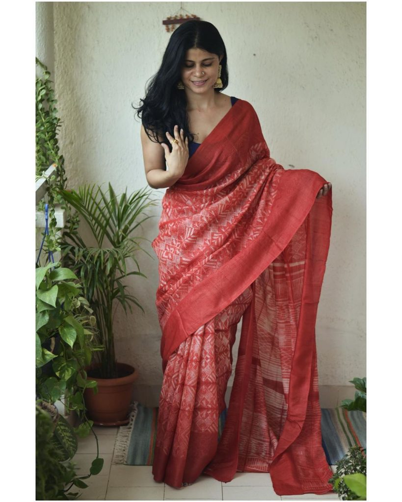 handloom-sarees-online-shopping-4