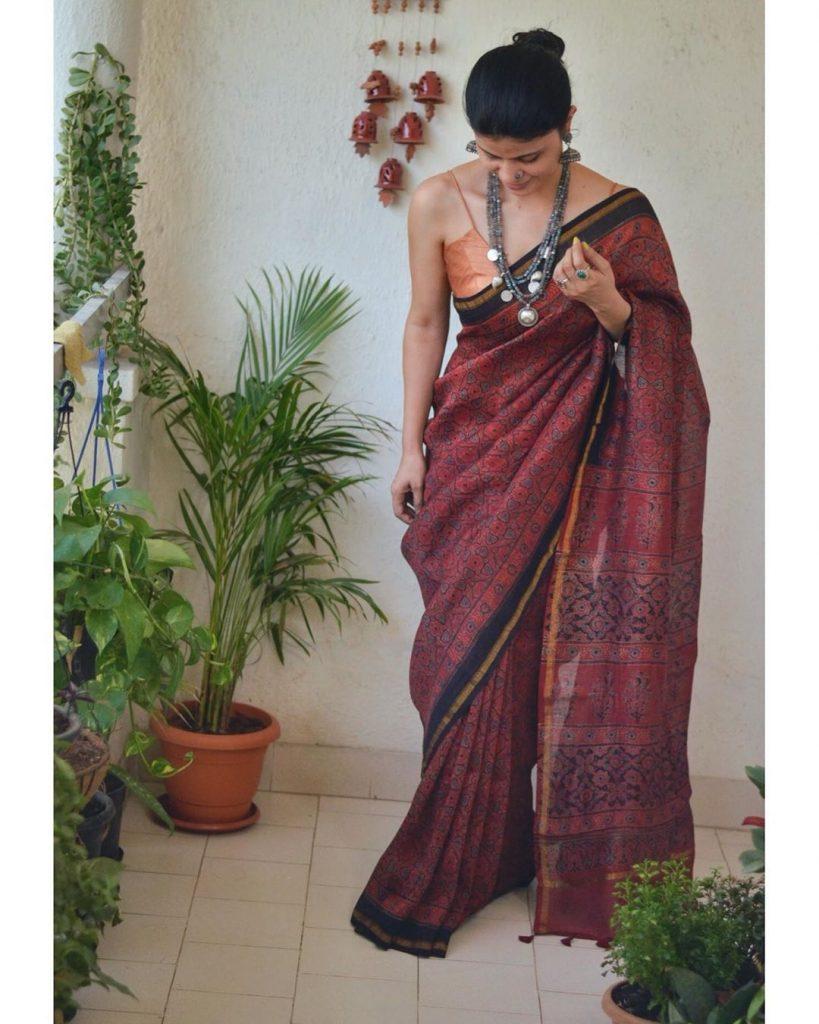 handloom-sarees-online-shopping-5