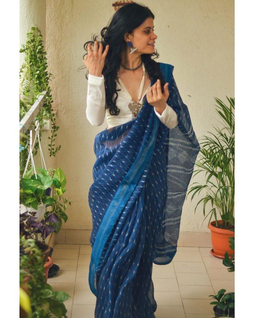 handloom-sarees-online-shopping-6