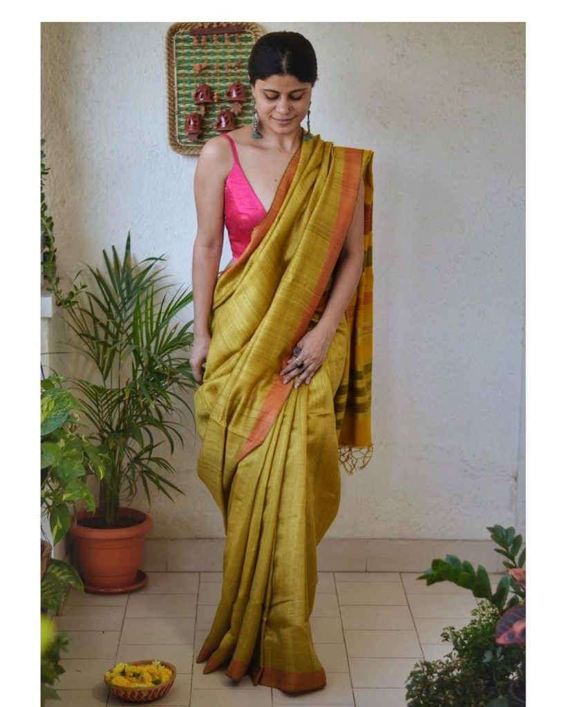 handloom-sarees-online-shopping-7
