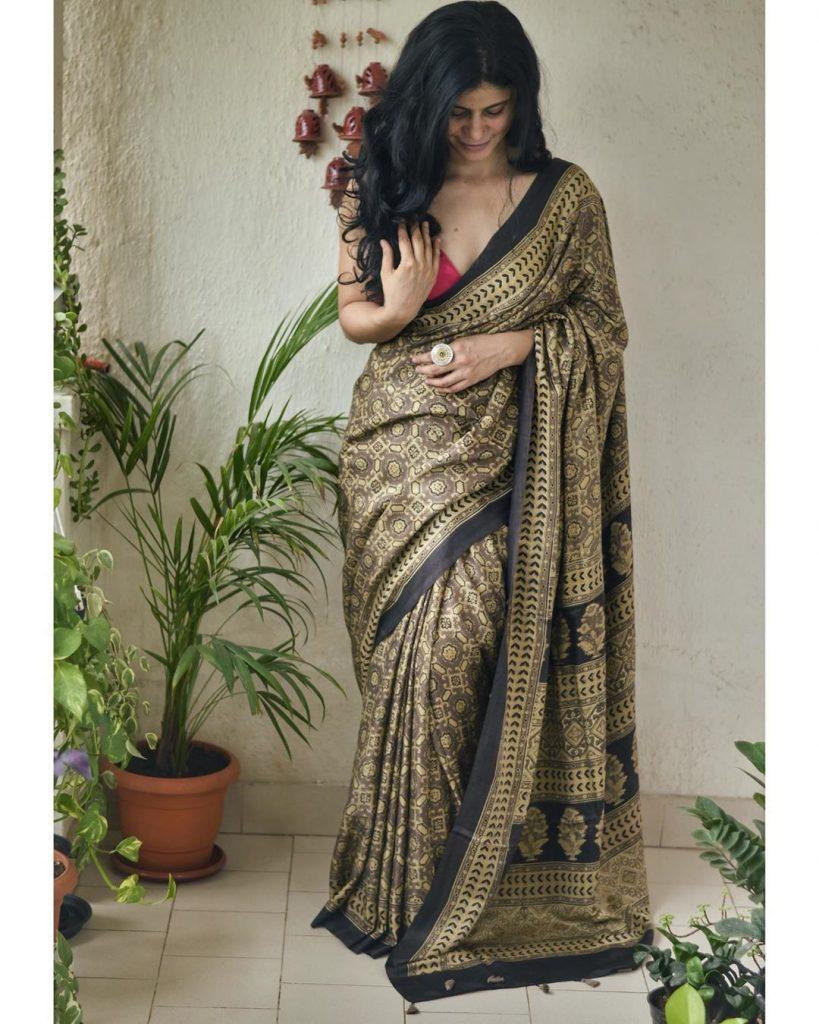 handloom-sarees-online-shopping-8