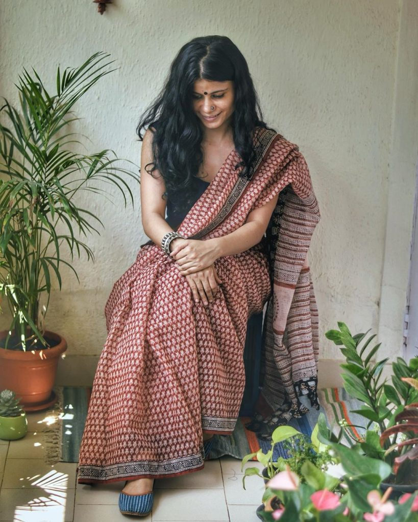 handloom-sarees-online-shopping