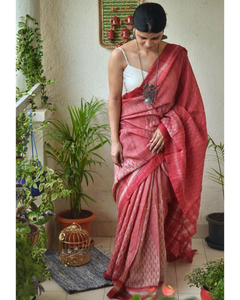 handloom-sarees-online-shopping-9