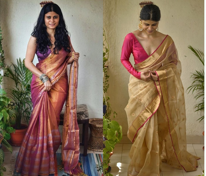 handloom-sarees-online-shopping-feature-image