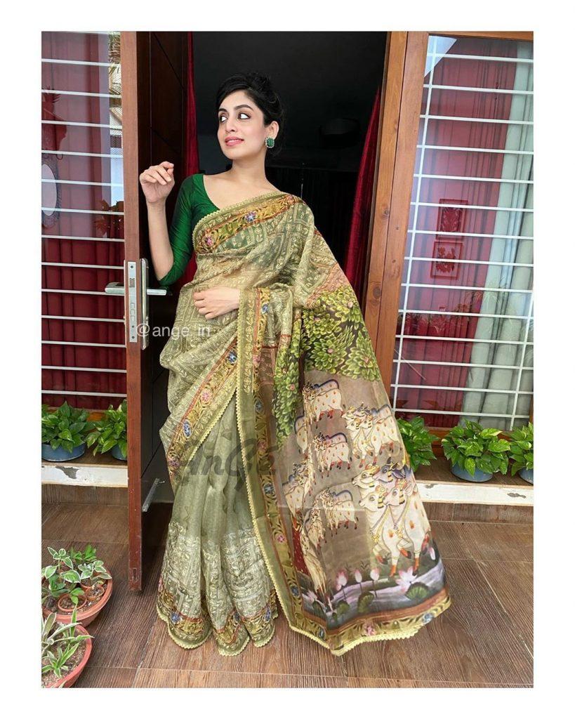 light-weight-saree-online-10