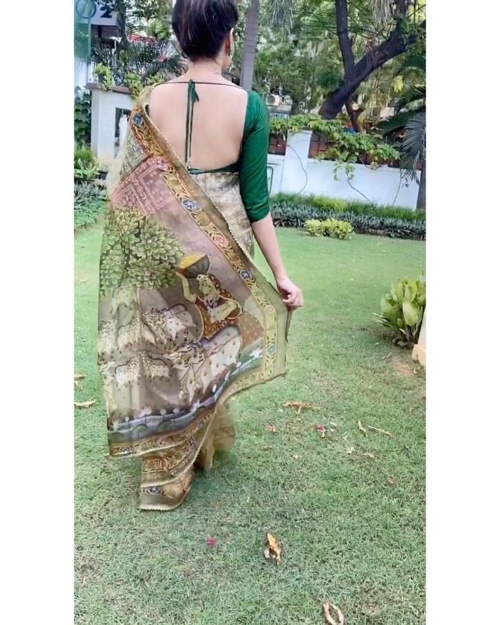 light-weight-saree-online-11