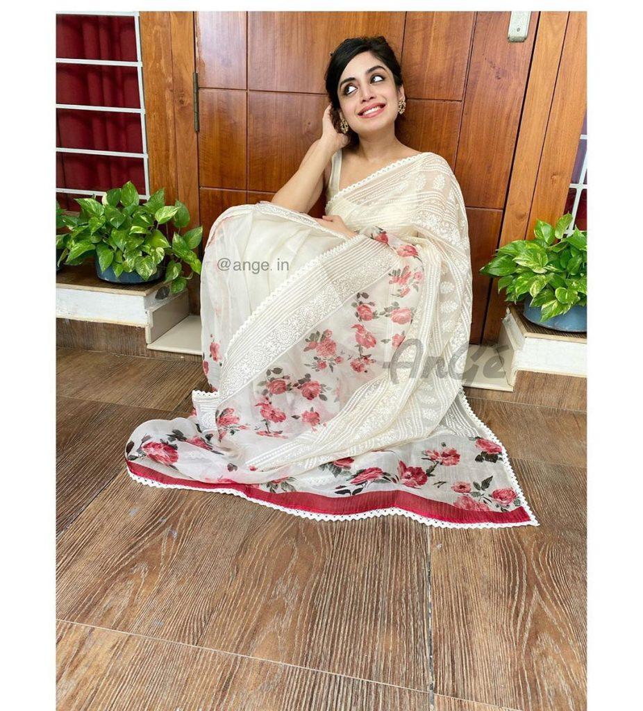 light-weight-saree-online-13