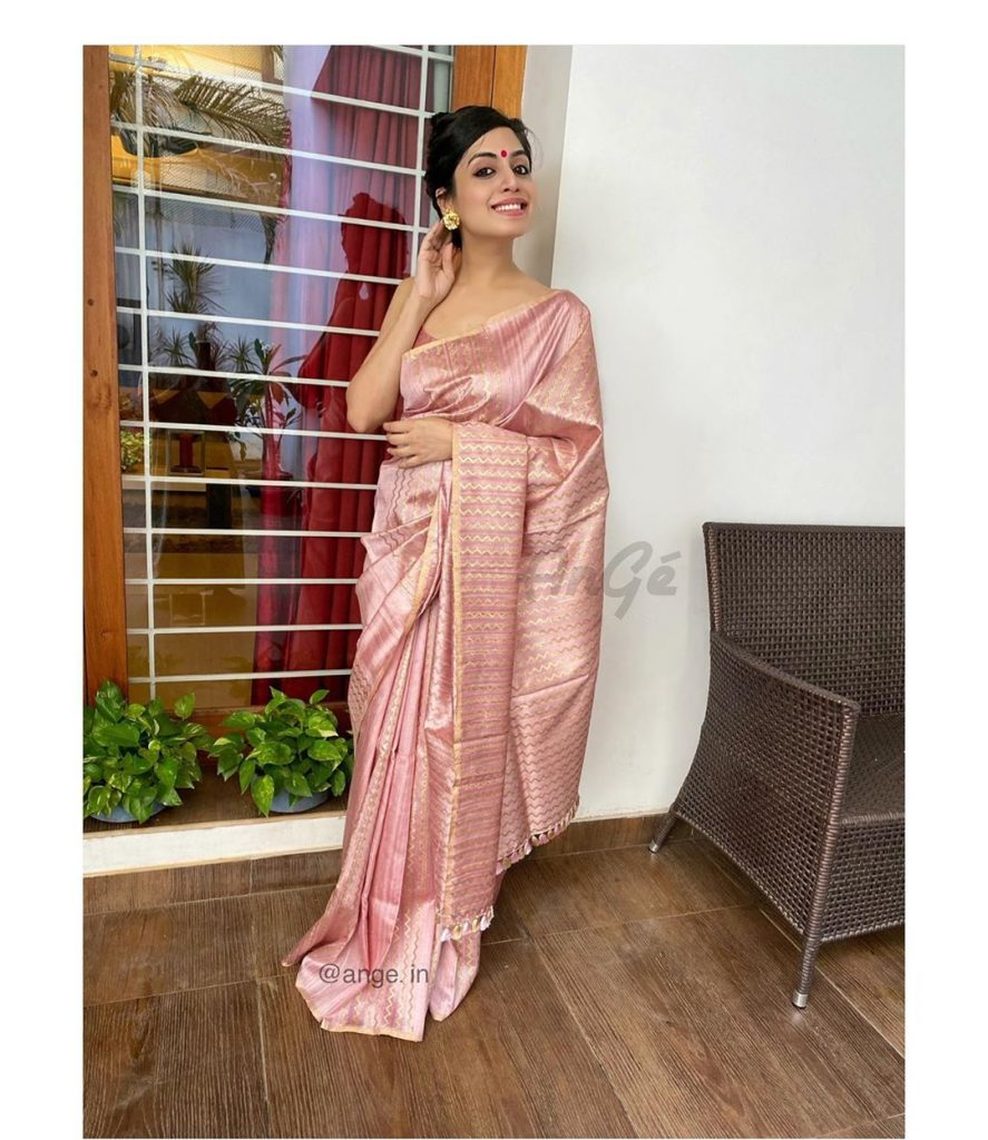 light-weight-saree-online-15