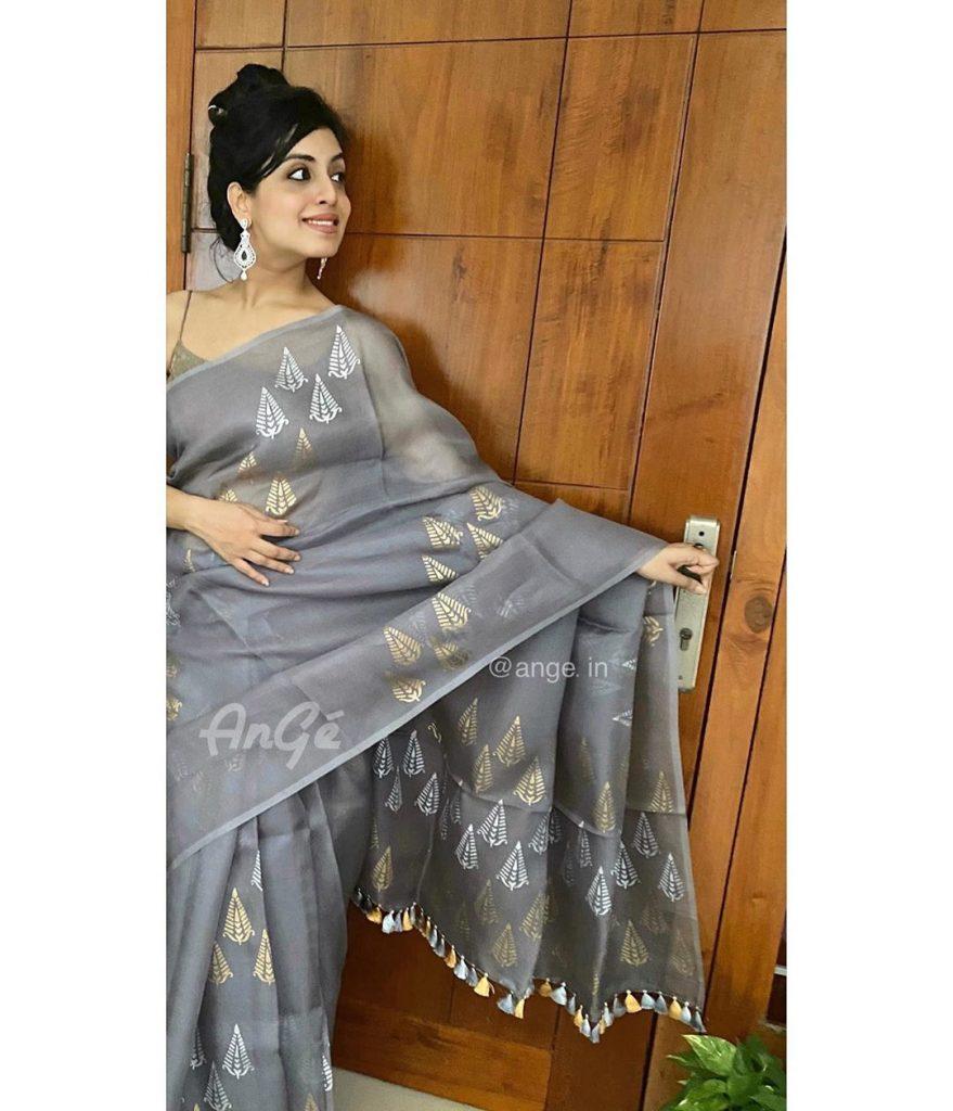 light-weight-saree-online-19