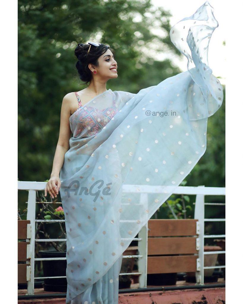 light-weight-saree-online-2
