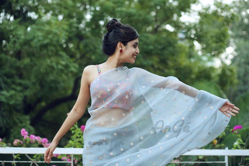 light-weight-saree-online-4