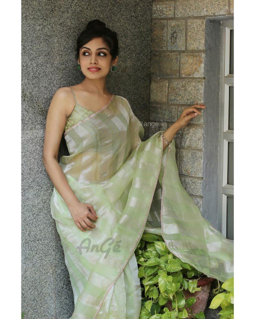 light-weight-saree-online-6