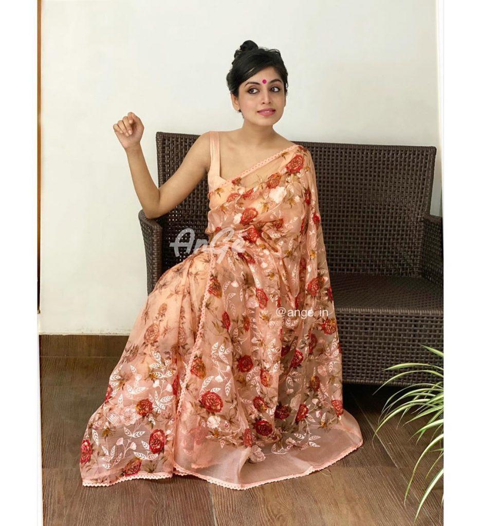 light-weight-saree-online-8