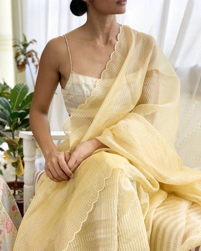 linen-summer-sarees-6