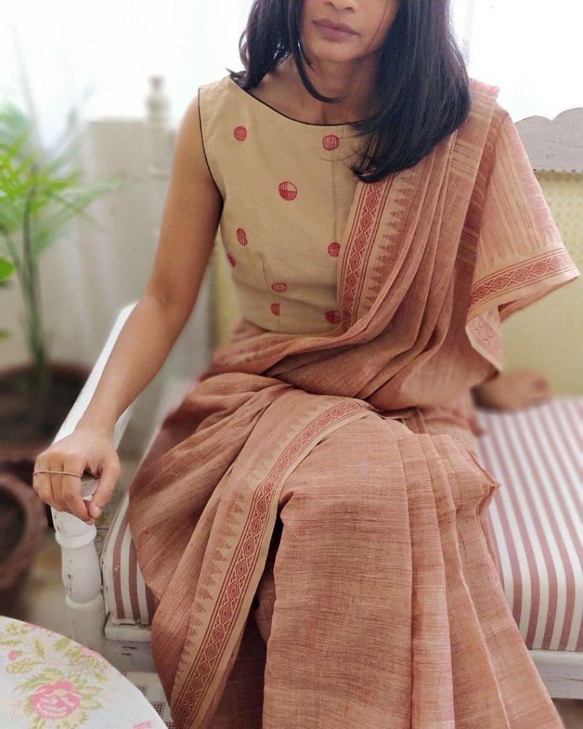 linen-summer-sarees-15