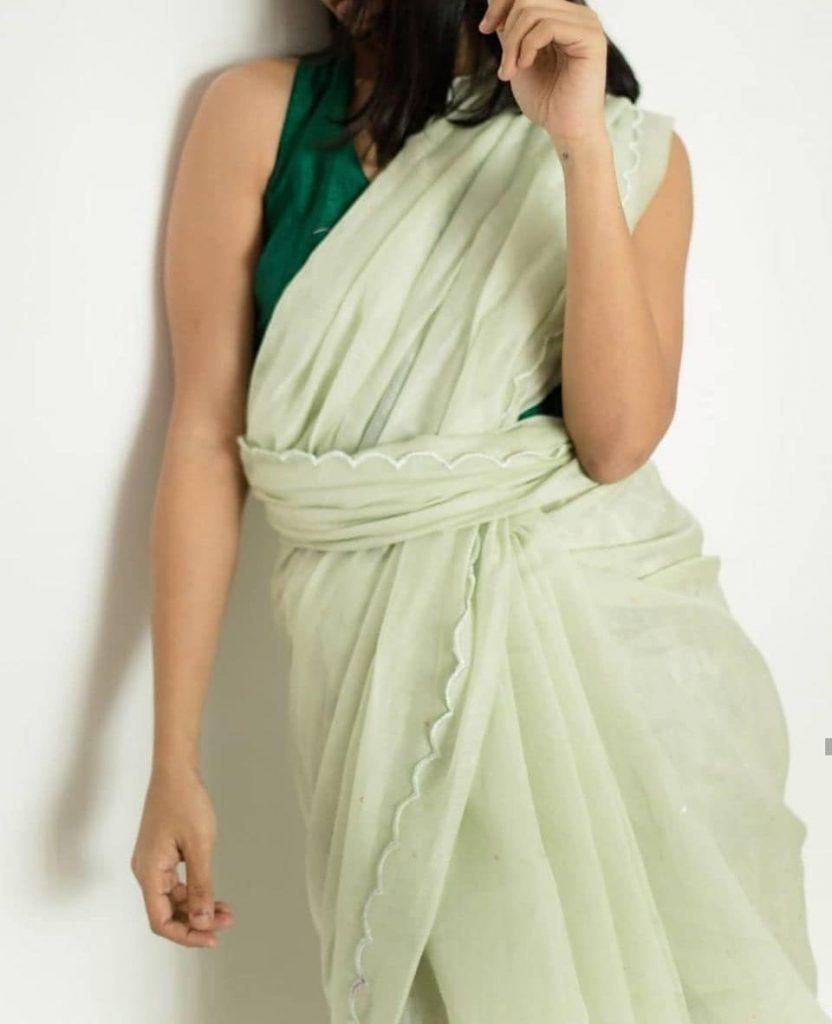 linen-summer-sarees