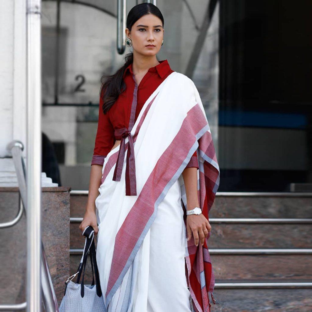 office-wear-sarees-online-1