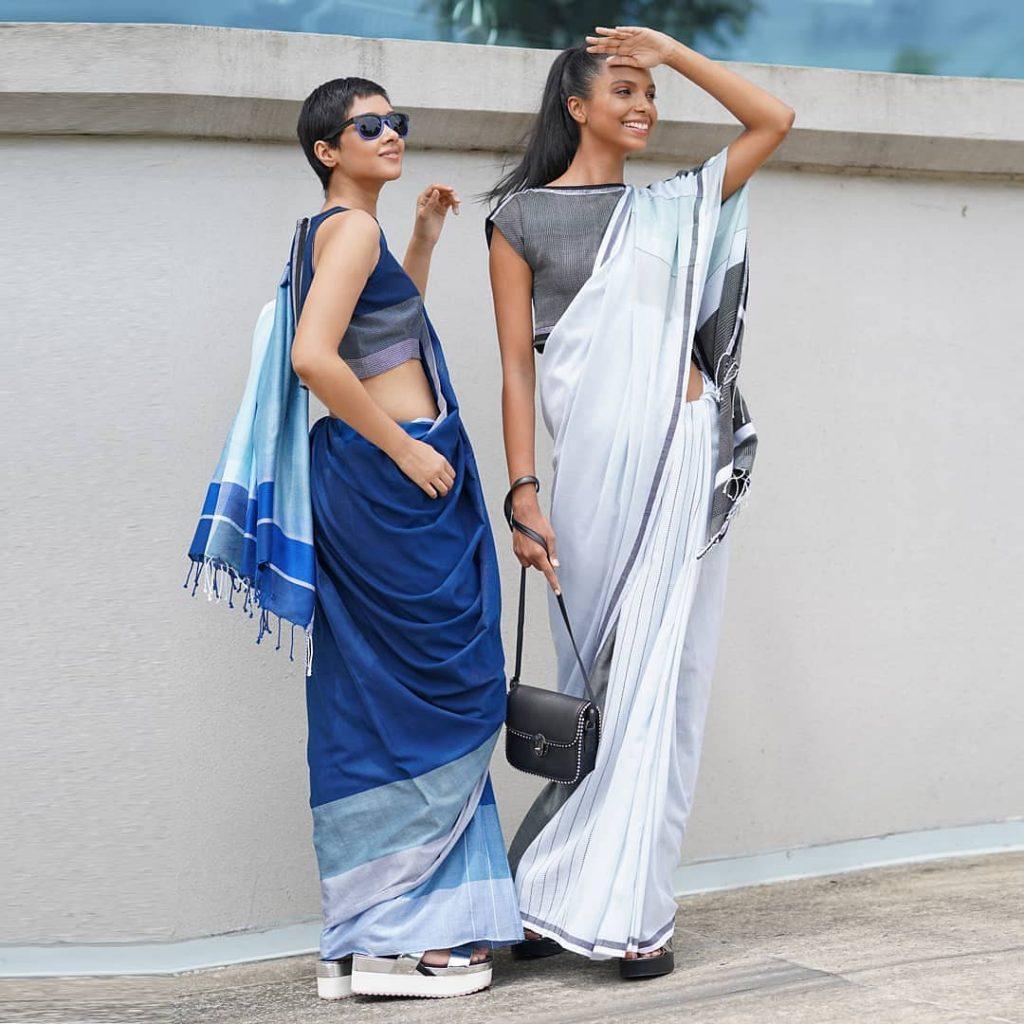 office-wear-sarees-online-12