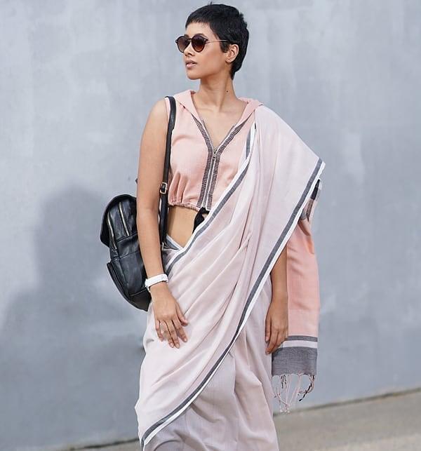 office-wear-sarees-online-13