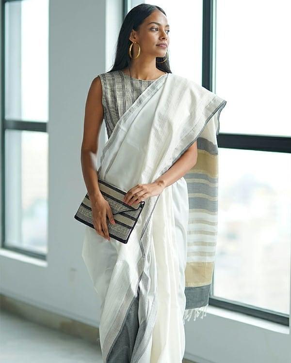 office-wear-sarees-online-16