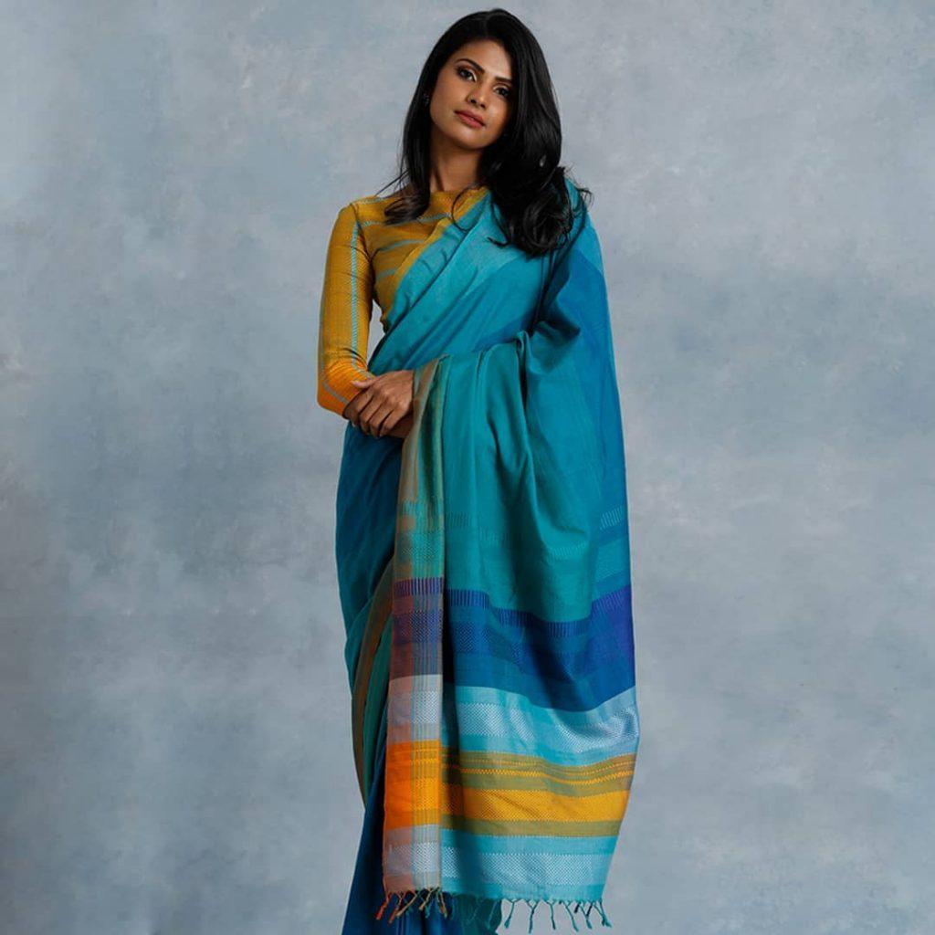 office-wear-sarees-online-2