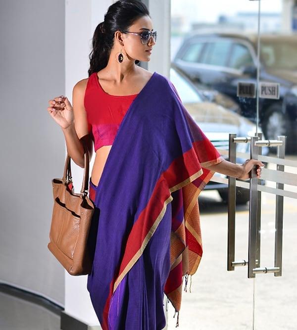 office-wear-sarees-online-4