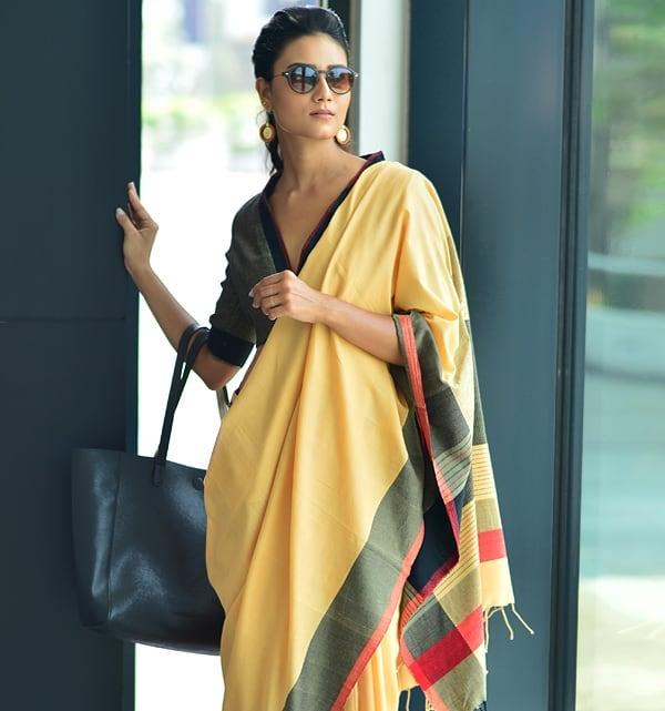 office-wear-sarees-online-5