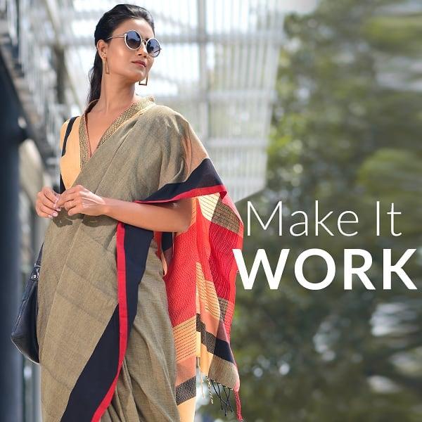 office-wear-sarees-online-6