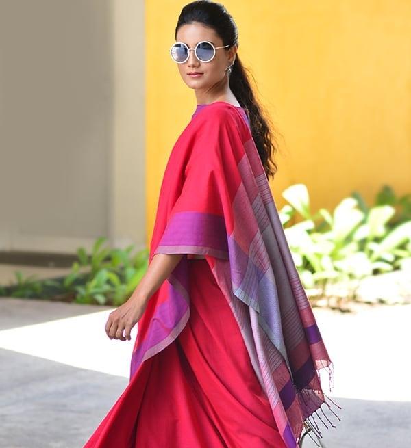 office-wear-sarees-online-7