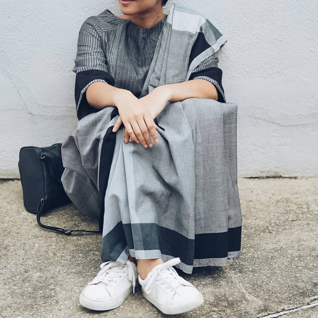 office-wear-sarees-online-8