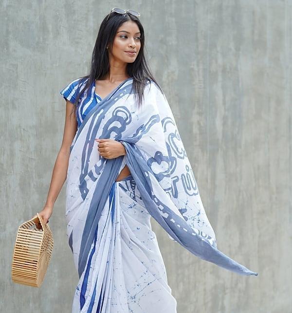 office-wear-sarees-online-9