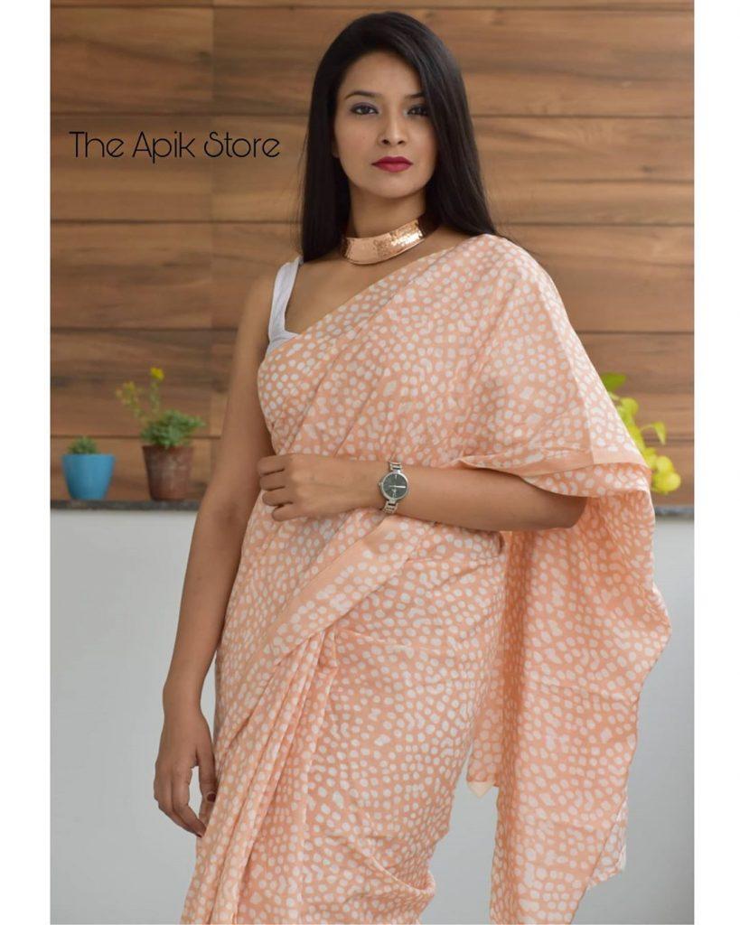 pastel-colour-sarees-online-1