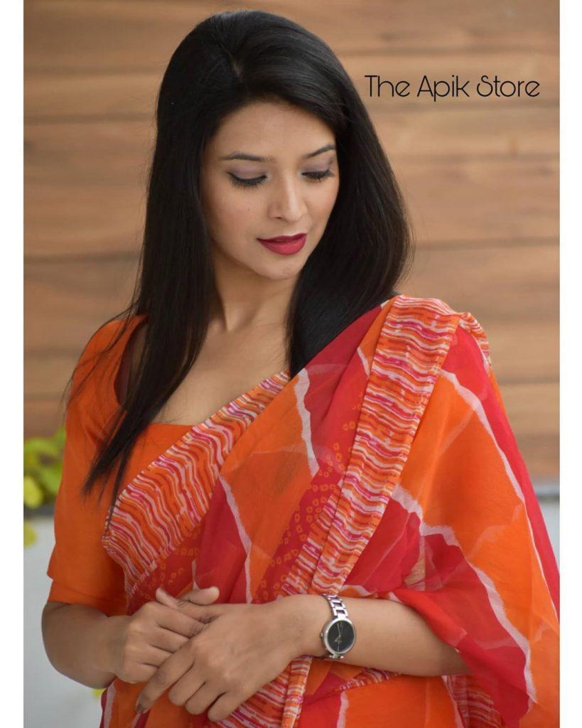 pastel-colour-sarees-online-10