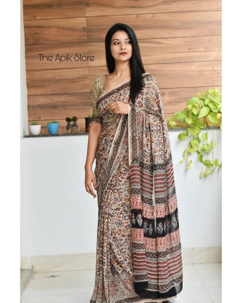 pastel-colour-sarees-online-11