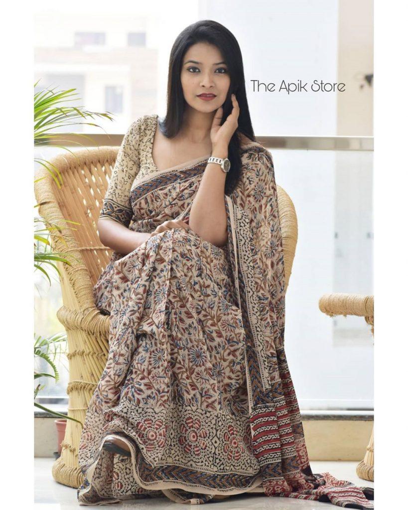 pastel-colour-sarees-online-12