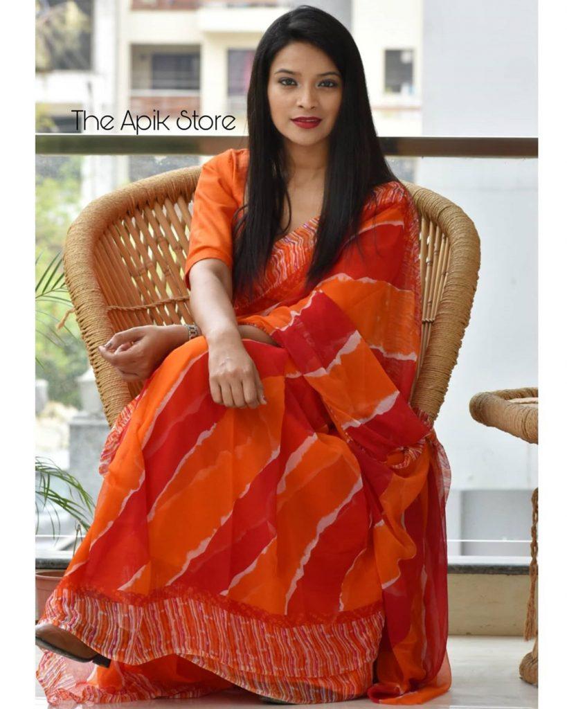 pastel-colour-sarees-online-14