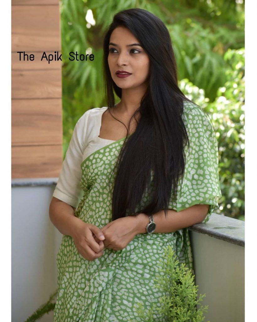 pastel-colour-sarees-online-15