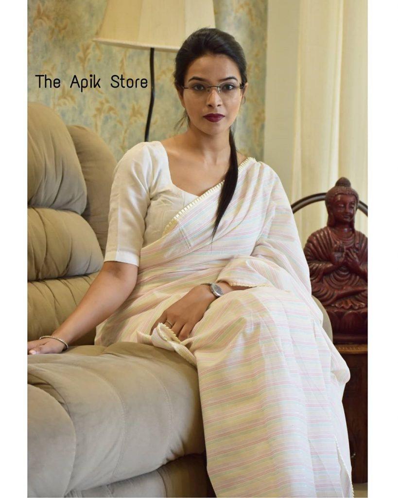 pastel-colour-sarees-online-17
