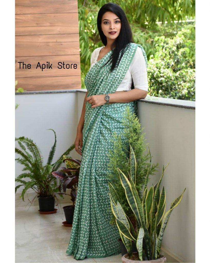 pastel-colour-sarees-online-18