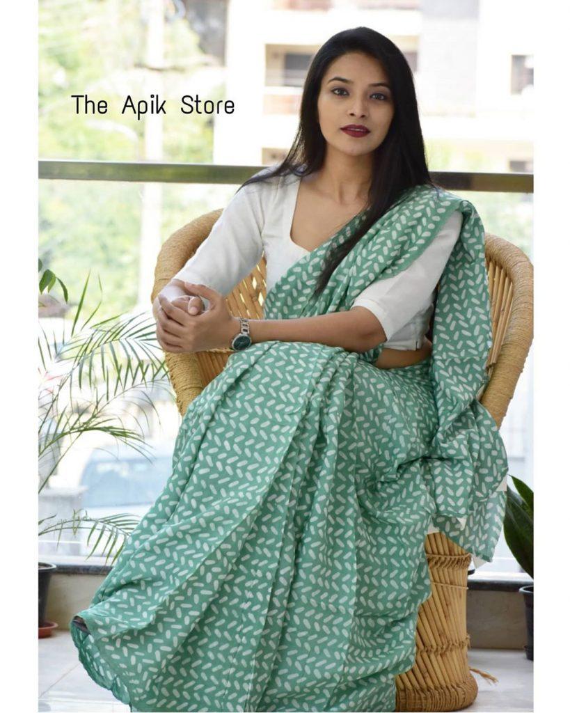 pastel-colour-sarees-online-19