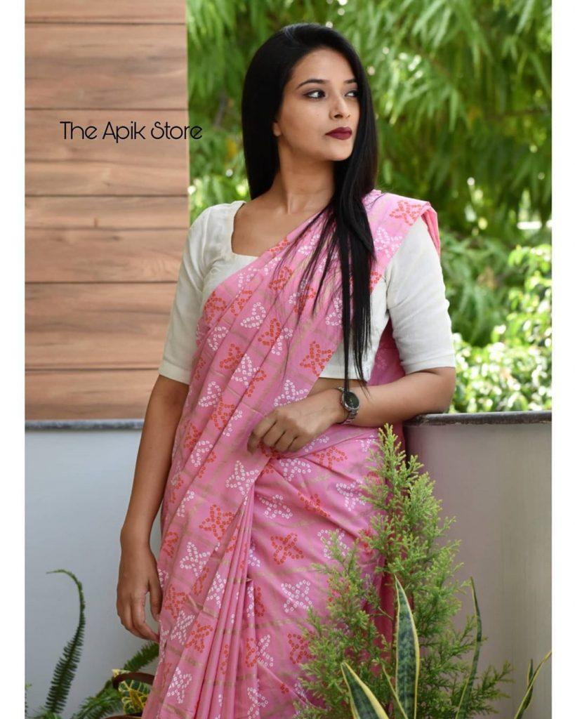 pastel-colour-sarees-online-2