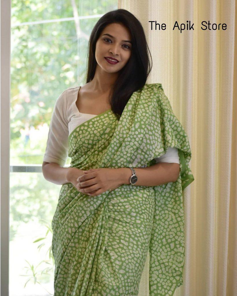 pastel-colour-sarees-online-20