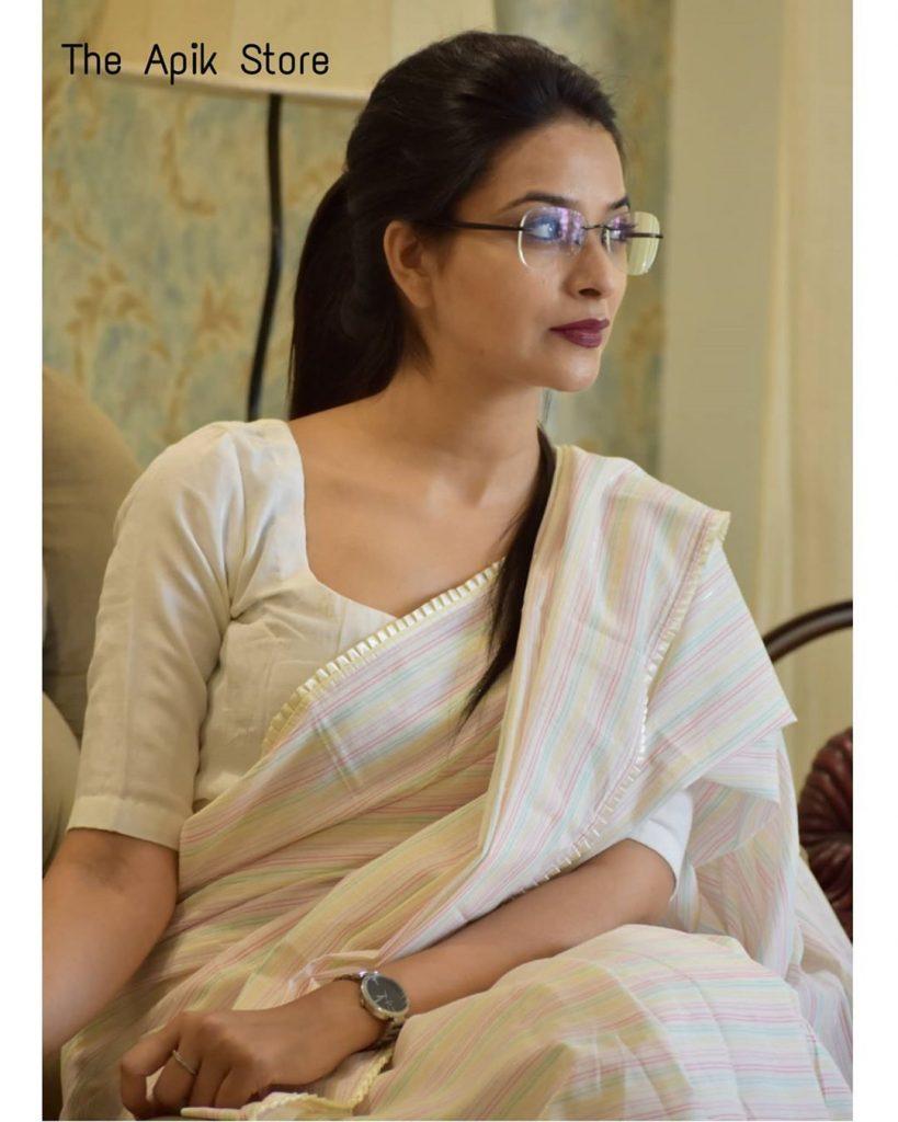 pastel-colour-sarees-online-22