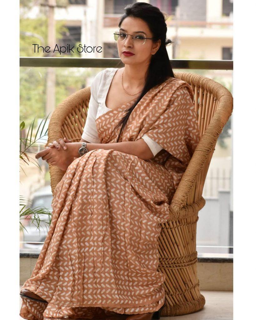 pastel-colour-sarees-online-4