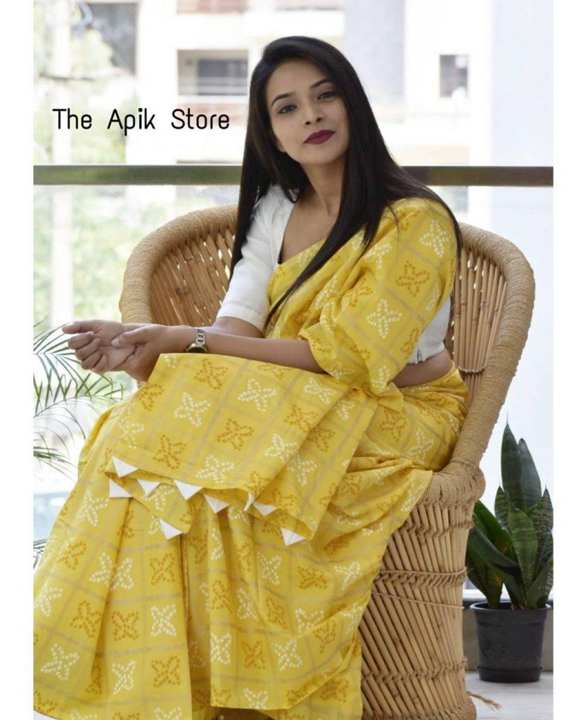 pastel-colour-sarees-online-6