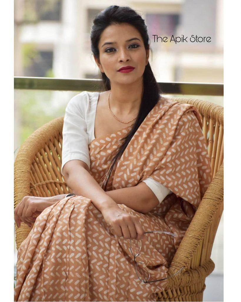 pastel-colour-sarees-online-7
