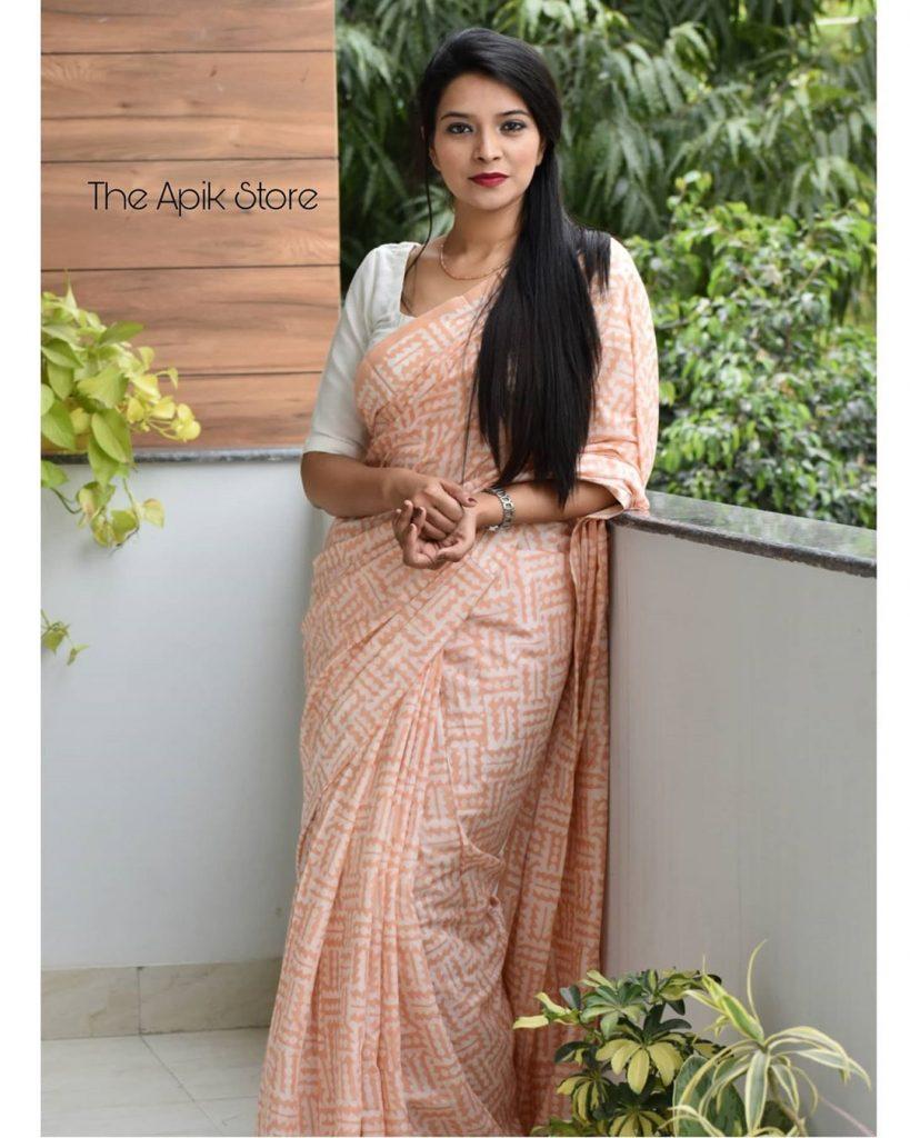 pastel-colour-sarees-online-8