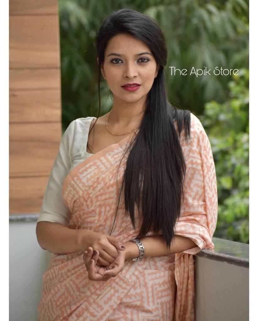pastel-colour-sarees-online-9