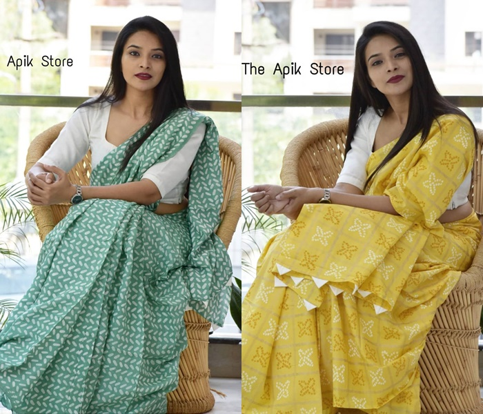 pastel-colour-sarees-online-featured-image