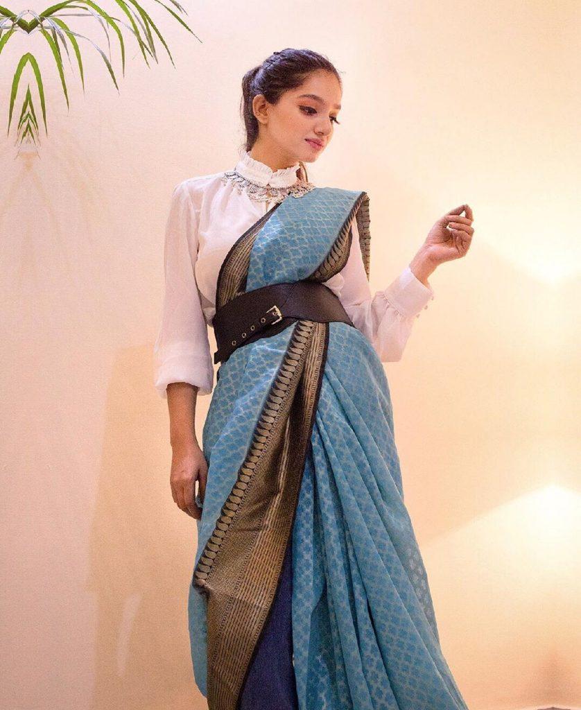 saree-styling-ideas-15